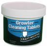 Growler Tablets, 25 Tablets