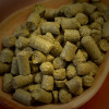 Australian Galaxy Hop Pellets - 1 oz