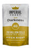 Imperial A10 Darkness Organic Yeast | Irish Ale