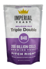 Imperial B48 Triple Double Organic Yeast | Trappist Ale