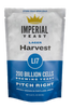 Imperial L17 Harvest Organic Yeast | Lager