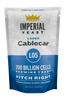 Imperial L05 Cablecar Organic Yeast | California Lager