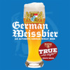 German Weissbier, True to Style, All-Grain Recipe Kit