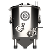 Spike Brewing Flex Fermenter