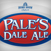 Pale's Dale Ale - Extract Recipe Kit