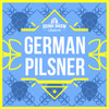 German Pilsner - All-Grain Recipe Kit