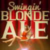 Swingin' Blonde Ale – All-Grain Recipe Kit