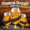 Monkish Draught Belgian Tripel - All-Grain Recipe Kit