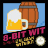 8-Bit Wit Belgian Witbier - All-Grain Recipe Kit