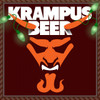 Krampus IIIPA - All-Grain Recipe Kit