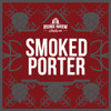 Smoked Porter - All-Grain Recipe Kit