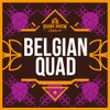 The Quadzilla Belgian Quad - All-Grain Recipe Kit
