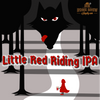 Little Red Riding IPA - All-Grain Recipe Kit