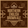 Northern English Brown Ale - Extract Recipe Kit