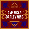 American Barleywine - Extract Recipe Kit