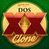 Dos Equis Special Lager Clone - Extract Recipe Kit