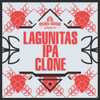 Lagunitas IPA Clone - Extract Recipe Kit