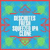 Deschutes Fresh Squeezed IPA Clone - Extract Recipe Kit