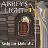 Abbey's Light Belgian Pale Ale - Extract Recipe Kit
