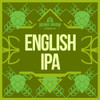 English IPA - Extract Recipe Kit