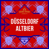 Düsseldorf Altbier Extract Recipe Kit