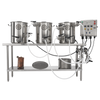 Spike+ Complete Brewing System - 10 Gallon