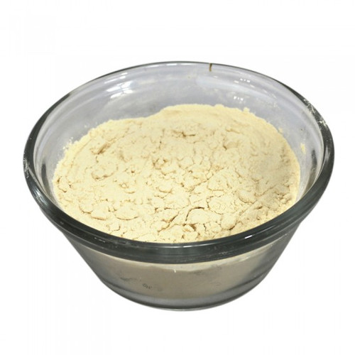 Light Dry Malt Extract (DME)