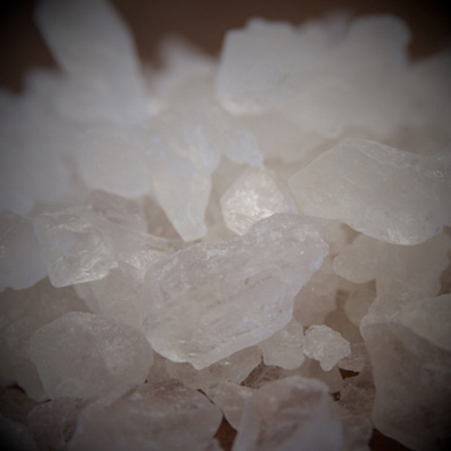 Candy Sugar Light 1 lb
