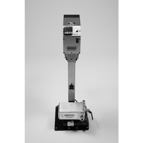 Blichmann Tower of Power LTE Stand (With Pump)