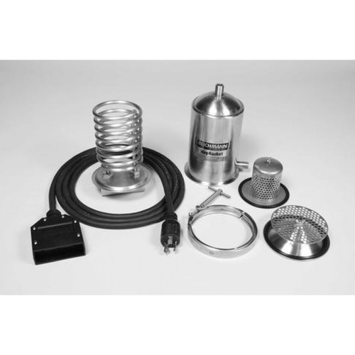 Blichmann RIMS Rocket & HopRocket Bundle 240V