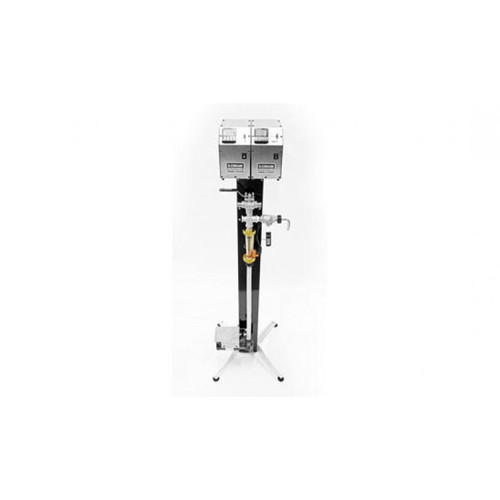 Blichmann Tower of Power Stand (With Pump)
