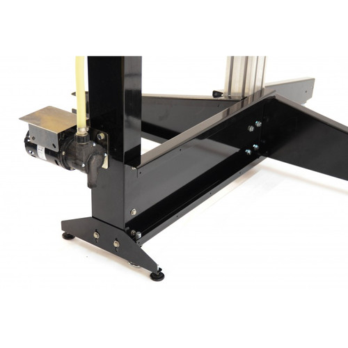 Blichmann Mounting Kit for TopTier Stand