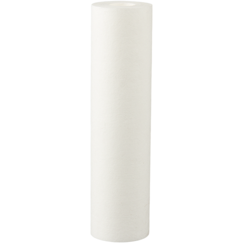 Sediment Filter For Stealth 150 and 300