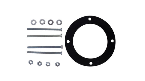 Tower Gaskets