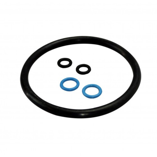 O-Rings Set for Ball or Pin Lock Corny Style Kegs