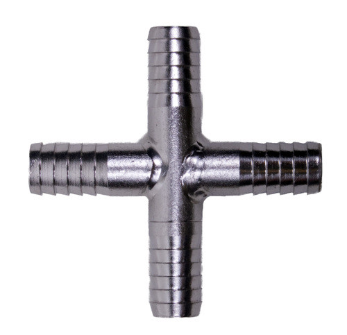 Crosses, Stainless Steel, Choose your size