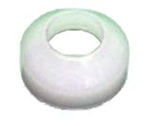 "1/4"" Tailpiece Washer"