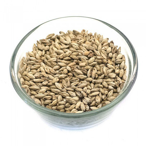 Aromatic Kiln Malt