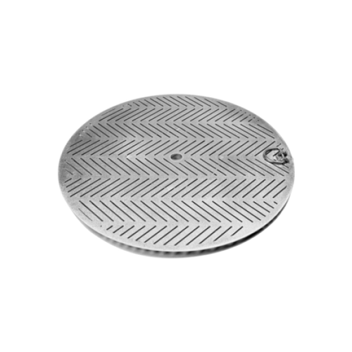 Spike Brewing False Bottom for 50 Gallon Kettle