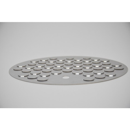 Blichmann BoilerMaker False Bottom - 55 Gallon