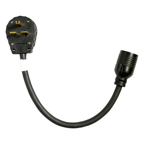 Blichmann 240v Power Adaptor (14-30P)
