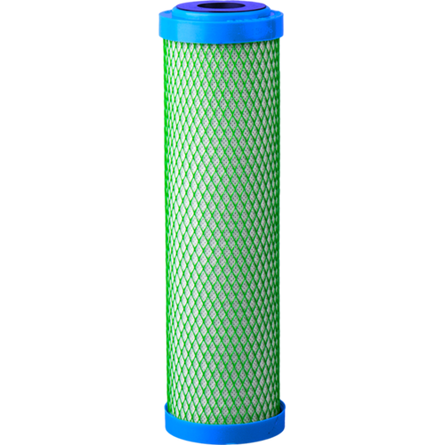 Stealth-RO™ or SmallBoy™ Green Coconut Carbon Filter