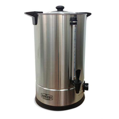 Grainfather Sparge Water Heater - 4.8 Gallon