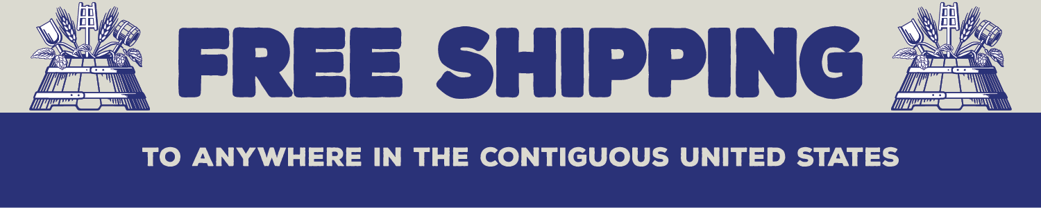 brautag-ships-out-for-free-anywhere-in-the-contiguous-us.png
