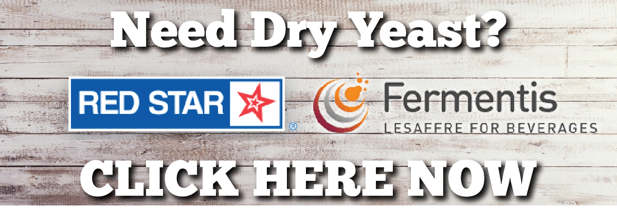dry-yeast-at-homebrew-supply-red-star-fermentis-premium.png
