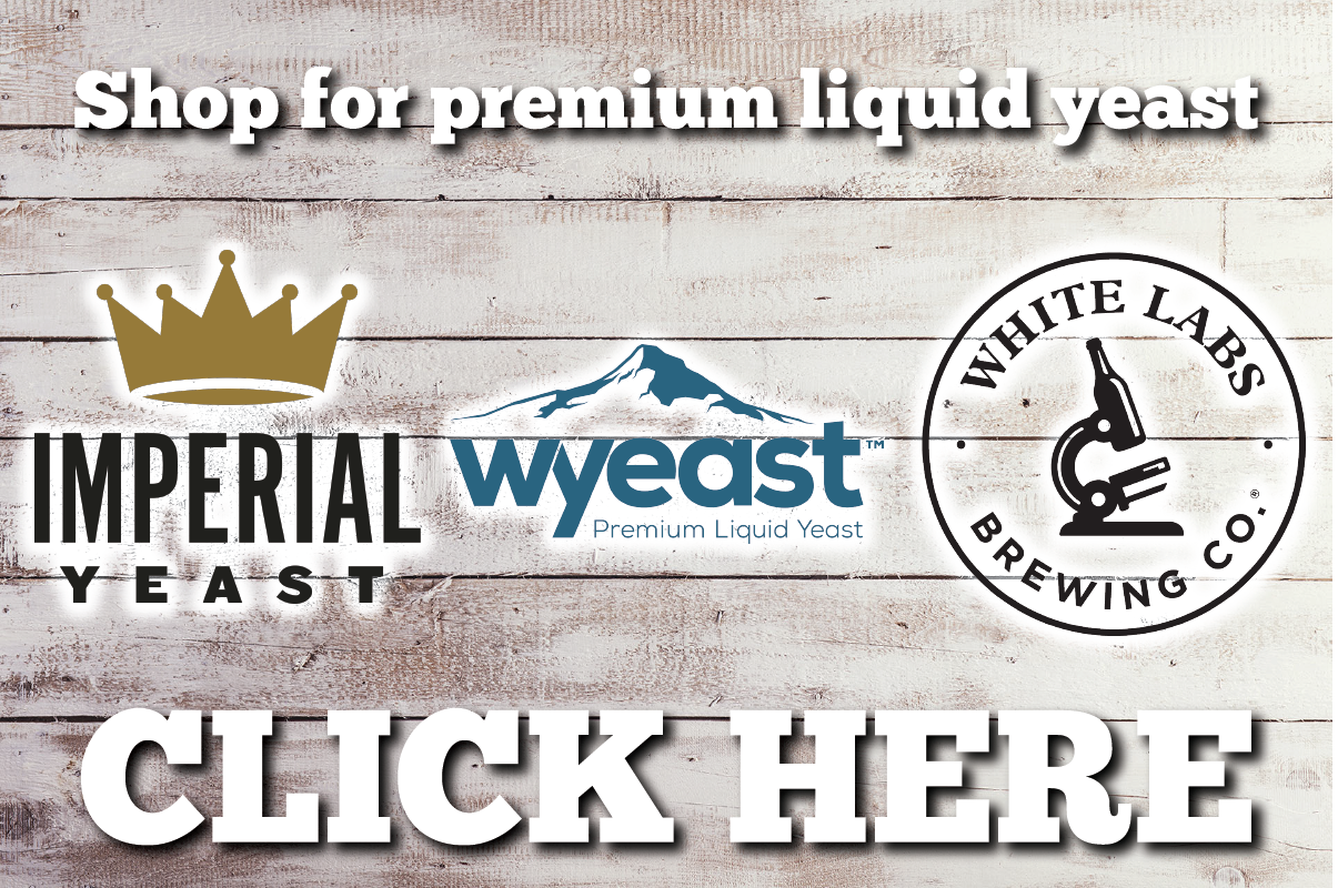 liquid-yeast-at-homebrew-supply-imperial-white-labs-wyeast-premium.png