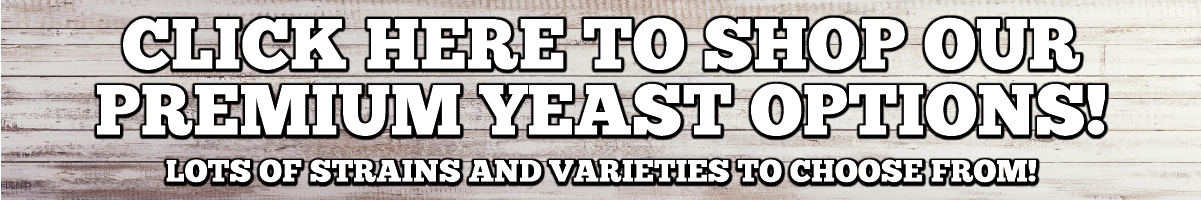 premium-yeast-available-at-homebrew-supply-dot-com-kegconnection-llc-2021.png