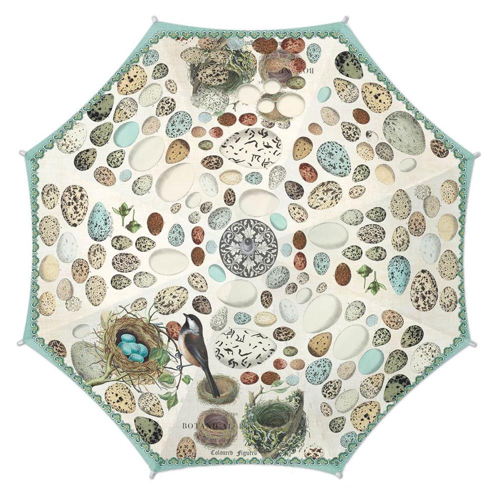 Nest & Eggs Umbrella