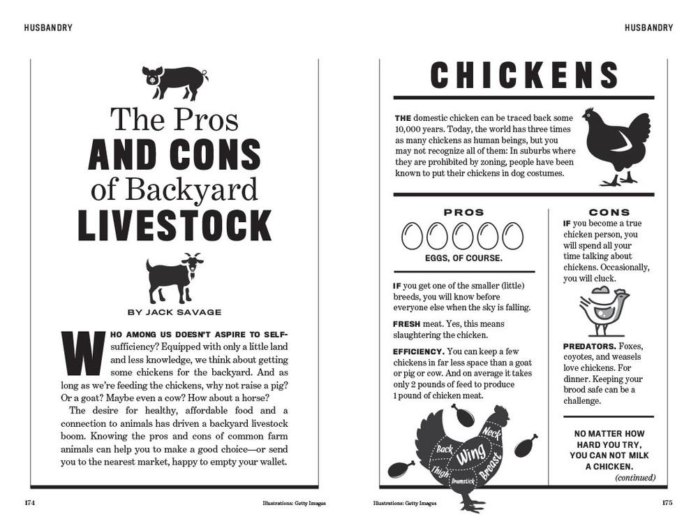The 2019 Old Farmer's Almanac - Classic Edition