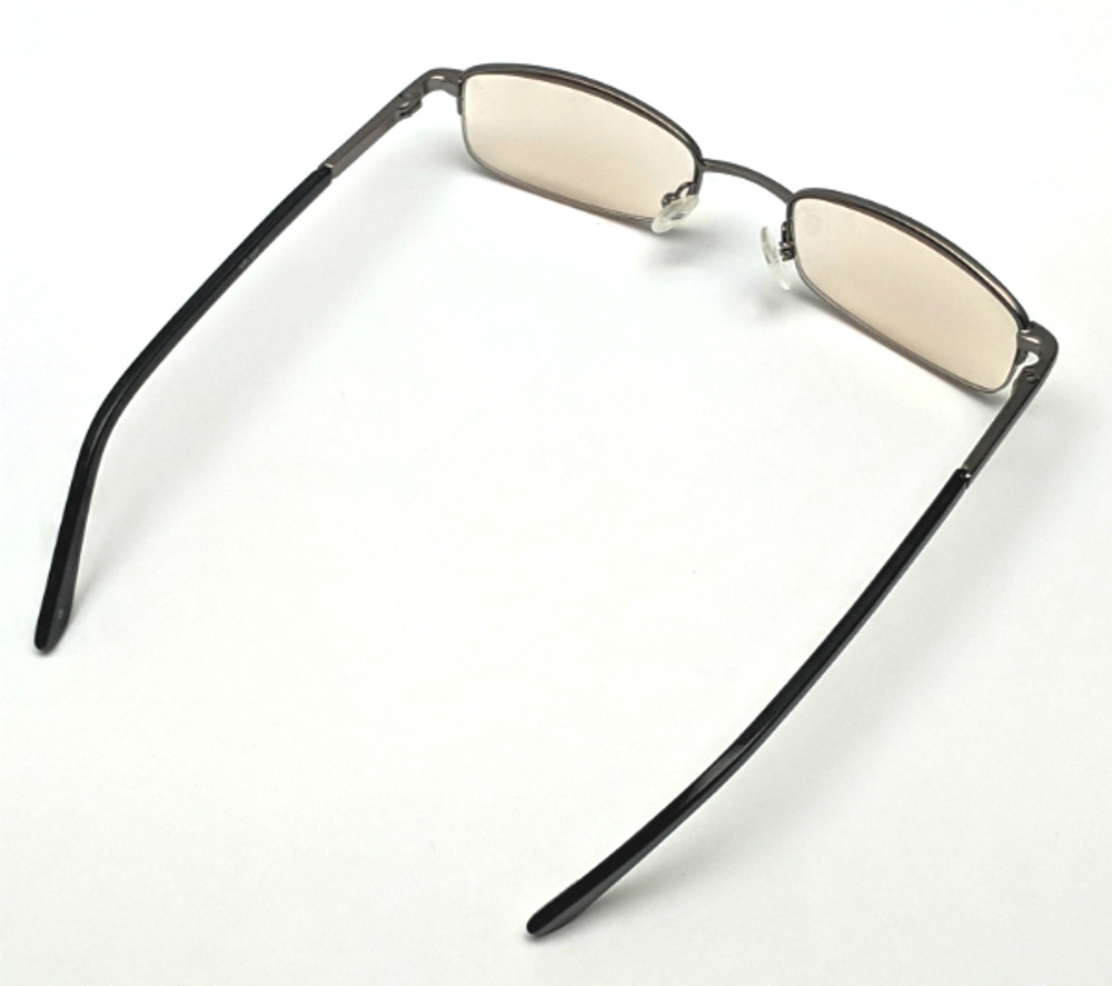 Melanin Reading Glasses
